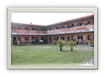 NepalSchool